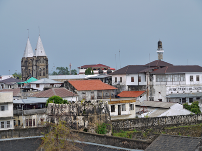stone-town-with-church